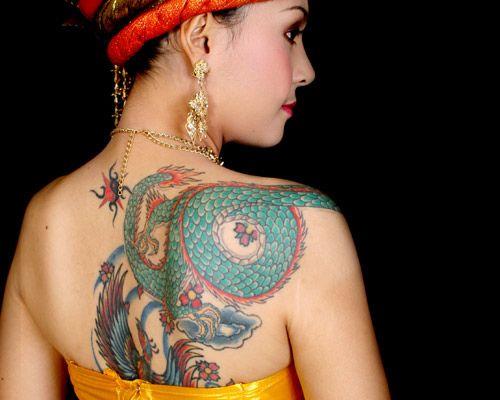 dragon_shoulder1
