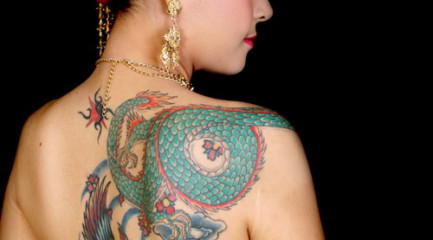 dragon_shoulder1