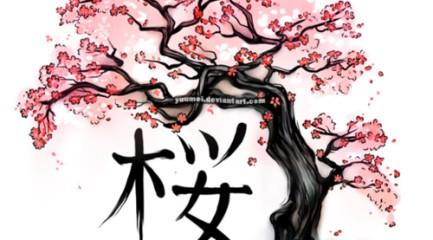 Cherry Blossom Tatttoo Designs Archives Tattoou