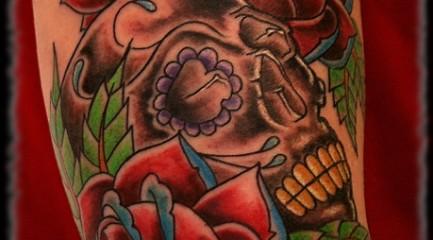 image reblogged from http://www.tattoounet.tumblr.com