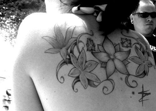 image reblogged from http://www.tattoounet.tumblr.com