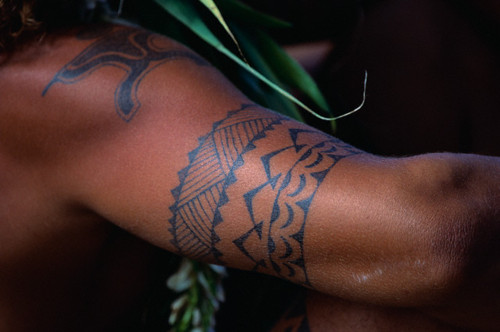 Get Ideas For New Tattoos From Cool Designs Pictures