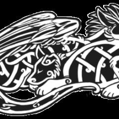 Irish Celtic Tattoo Archives Tattoou